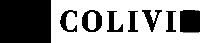 colivia poznań